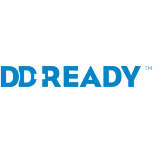 DD-Ready_logo